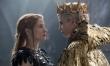 Łowca i Królowa Lodu - zdjęcia z filmu  - Zdjęcie nr 5
