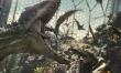 Jurassic World  - Zdjęcie nr 2