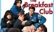 The Breakfest Club (1985)