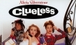 Clueless (1999)