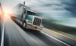 Transport, Logistyka, Komunikacja - 99 tys.