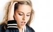 Kristen Stewart - 15 najlepszych zdjęć  - Zdjęcie nr 2