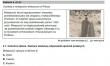 Próbna matura CKE 2021 - wiedza o społeczeństwie rozszerzona - Arkusz