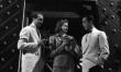 Casablanca  - Zdjęcie nr 2
