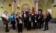 Wolontariusze z 28. Finału WOŚP  - Zdjęcie nr 24