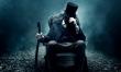 Abraham Lincoln: Łowca wampirów 3D  - Zdjęcie nr 6