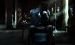 Abraham Lincoln: Łowca wampirów 3D  - Zdjęcie nr 4