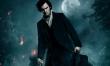 Abraham Lincoln: Łowca wampirów 3D - polski plakat