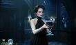 Underworld: Wojny krwi - zdjęcia z filmu  - Zdjęcie nr 5