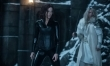 Underworld: Wojny krwi - zdjęcia z filmu  - Zdjęcie nr 1