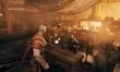 God of War  - screeny z gry PS4  - Zdjęcie nr 5