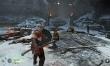 God of War  - screeny z gry PS4  - Zdjęcie nr 4