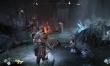 God of War  - screeny z gry PS4  - Zdjęcie nr 2