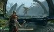 God of War  - screeny z gry PS4  - Zdjęcie nr 1