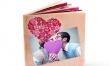 Unikatowe prezenty na Walentynki  - Zdjęcie nr 1
