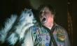 Scouts Guide to the Zombie Apocalypse - zdjęcia z filmu  - Zdjęcie nr 4