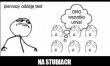 Studenckie memy o sesji  - Zdjęcie nr 18