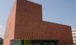 2.  Centrum Informacji Naukowej i Biblioteka Akademicka Uniwersytetu Śląskiego i Uniwersytetu Ekonomicznego w Katowicach