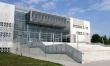 3. Centrum Nowoczesnego Kształcenia Politechniki Białostockiej