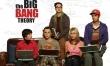 Big Bang Theory (Teoria wielkiego podrywu)  - Zdjęcie nr 1
