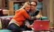 Big Bang Theory (Teoria wielkiego podrywu)  - Zdjęcie nr 2