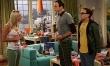 Big Bang Theory (Teoria wielkiego podrywu)  - Zdjęcie nr 6
