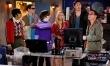 Big Bang Theory (Teoria wielkiego podrywu)  - Zdjęcie nr 4