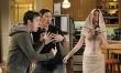 Big Bang Theory (Teoria wielkiego podrywu)  - Zdjęcie nr 3