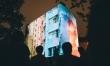 Kinomural 2021 we Wrocławiu  - Zdjęcie nr 3