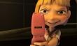 Dino Mama 3D  - Zdjęcie nr 3