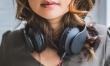 Muzyka - sposoby na naukę