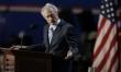Clint Eastwood: Mitt Romney
