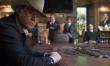 Kingsman: Złoty krąg - zdjęcia z filmu  - Zdjęcie nr 5