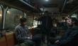 Sicario 2: Soldado - zdjęcia z filmu  - Zdjęcie nr 2