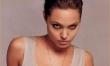 Angelina Jolie  - Zdjęcie nr 1