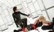 Resident Evil: Retrybucja  - Zdjęcie nr 2