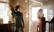 Resident Evil: Retrybucja  - Zdjęcie nr 5