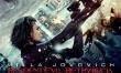 Resident Evil: Retrybucja - polski plakat