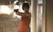 Resident Evil: Retrybucja  - Zdjęcie nr 4