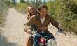 Mamma Mia: Here We Go Again! - zdjęcia z filmu  - Zdjęcie nr 11