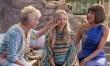 Mamma Mia: Here We Go Again! - zdjęcia z filmu  - Zdjęcie nr 7