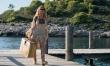 Mamma Mia: Here We Go Again! - zdjęcia z filmu  - Zdjęcie nr 5