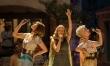 Mamma Mia: Here We Go Again! - zdjęcia z filmu  - Zdjęcie nr 2