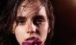 Emma Watson w nagiej sesji  - Zdjęcie nr 2