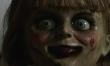 Annabelle wraca do domu - zdjęcia z filmu  - Zdjęcie nr 4