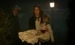 Annabelle wraca do domu - zdjęcia z filmu  - Zdjęcie nr 3