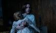 Annabelle wraca do domu - zdjęcia z filmu  - Zdjęcie nr 2