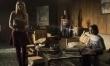 Annabelle wraca do domu - zdjęcia z filmu  - Zdjęcie nr 1
