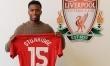 Daniel Sturridge: Chelsea Londyn - FC Liverpool (15 mln euro)