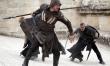 Assassin's Creed - kadry z filmu  - Zdjęcie nr 4